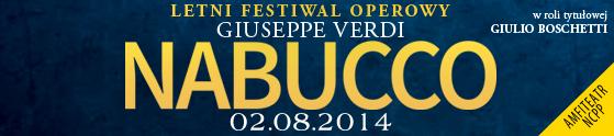 opera-nabucco-02-08-2014-start-2000-amfiteatr