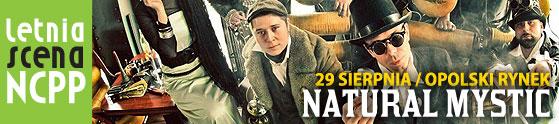 letnia-scena-ncpp-natural-mystic-opolski-rynek-29-08-2014-start-2000-wstep-wolny