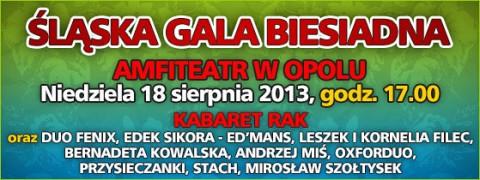 slaska-gala-biesiadna-18-08-2013-amfiteatr-bilety-3949-zl