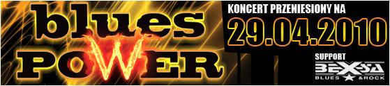 29-04-2010-godz-20-00-bilety-15-pln-przedsprzedaz-20-pln-w-dniu-koncertu