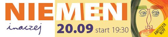 niemen-inaczej-20-09-2014-start-1930