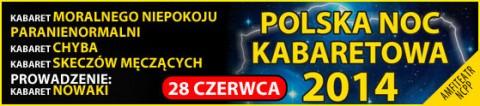 polska-noc-kabaretowa-2014-28-06-2014-start-2000-amfiteatr