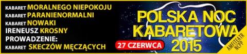 polska-noc-kabaretowa-2015