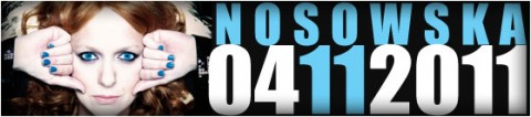nosowska-04-11-2011-start-2000-sala-kameralna-bilety-w-cenie-45-pln-przedsprzedaz-50-pln-w-dniu-koncertu