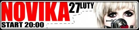novika-27-02-2010-start-2000-bilety-18-pln-przedsprzedaz-23-pln-w-dniu-koncertu