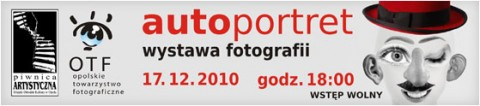 wystawa-fotografii-autoportret-17-12-2010-07-01-2011