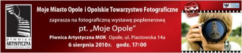 wysatwa-otf-moje-opole-6-08-2010