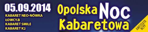 opolska-noc-kabaretowa-05-09-2014-amfiteatr-start1900