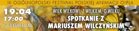 spotkanie-z-mariuszem-wilczynskim-19-04-2015-start-1700