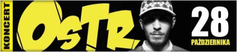 o-s-t-r-support-z-b-u-k-u-28-10-2011-start-2000-sala-kameralna-bilety-27-pln-przedsprzedaz-32-pln-w-dniu-koncertu