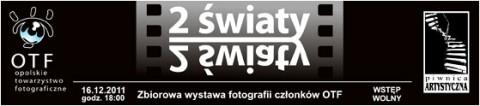 wystawa-fotografi-otf-16-12-2011-do-08-01-2012