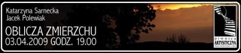 piwnica-artystyczna-oblicza-zmierzchu-3-04-2009-godz-1900
