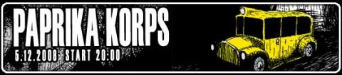 paprika-korps-05-12-2008-godz-2000-bilety1015-pln