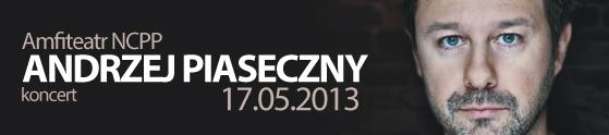 andrzej-piaseczny-17-05-2013-godz-20-00-amfiteatr