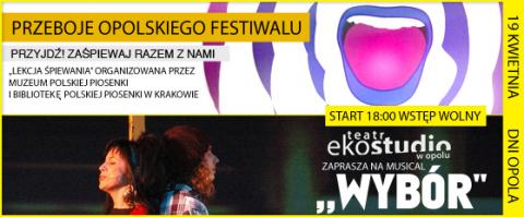 dni-opola-19-04-2013