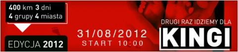 piechur-31-08-2012-start-1000