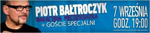 piotr-baltroczyk-wakacyjna-piecdziesiatka-07-09-2012-amfiteatr-godz-1900-bilety-30-40-60-i-80-pln