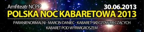 polska-noc-kabaretowa-30-06-2013-amfiteatr-godz-19-00