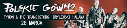 polskie-gwno-tymontransistors-brylewski-halama-28-03-2015-start-2000