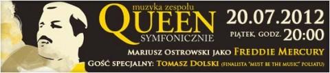 queen-symfonicznie-20-07-2012-start-2000-bilety-50-pln-70-pln-90-pln