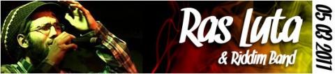 ras-luta-riddim-band-05-03-2011-start-2000-bilety-15-pln-przedsprzedaz-20-pln-w-dniu-koncertu