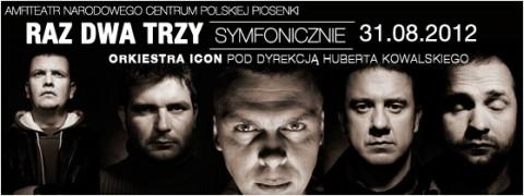 raz-dwa-trzy-symfonicznie-31-08-2012-godz-20-00-amfiteatr-bilety-25-pln