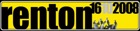 renton-16-10-2008-godz-2000