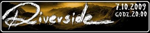 riverside-division-by-zero-7-10-2009-godz-2000-bilety3040-pln-dostepne-w-kasie-mok-i-kiosku-kulturalnym