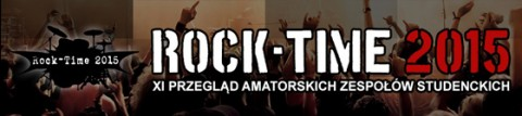rock-time-2015-18-03-2015-start-1900-wstep-wolny