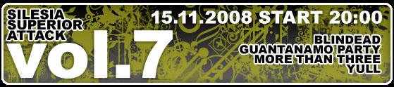 sliesia-superior-attack-vii-blindead-guantanamo-party-more-than-three-yull-15-11-08