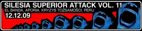 silesia-superior-attack-vol-11-12-12-2009-godz-2000-bilety-1520-pln