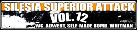 silesia-superior-attack-vol-12-06-02-2010-godz-2000-bilety-13-pln-przedsprzedaz-18-pln-w-dniu-koncertu