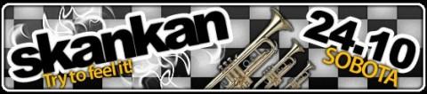 skankan-24-10-2009-godz-2000