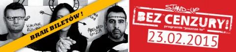 stand-up-bez-cenzury-23-02-2015-godz-18-00-i-20-30-program-przeznaczony-dla-widzw-doroslych