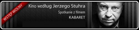 kino-wedlug-jerzego-stuhra-ballada-o-zolnierzu-09-03-2009-start-1900