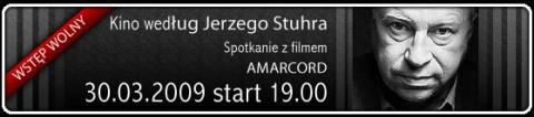 kino-wedlug-jerzego-stuhra-amarcord-30-03-2009-start-1900