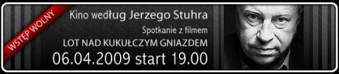 kino-wedlug-jerzego-stuhra-lot-nad-kukulczym-gniazdem-06-04-2009-start-1900-wstep-wolny