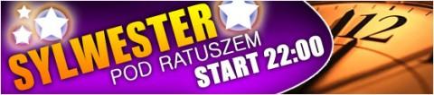 sylwester-pod-ratuszem-31-12-2011-start-2200