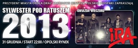 sylwester-pod-ratuszem-31-12-2013-start-2200-rynek-wstep-wolny