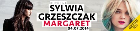 sylwia-grzeszczak-margaret-04-07-2014-start-1900-amfiteatr-bilety-30-zl-przedsprzedaz-40-zl-w-dniu-koncertu