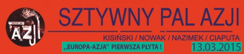 sztywny-pal-azji-13-03-2015-start-2000