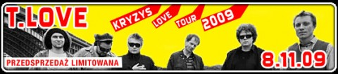 t-love-08-11-2009-godz-2000-bilety3540-pln