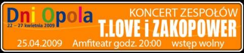 dni-opola-koncert-t-love-i-zakopower-25-04-2009-godz-2000-wstep-wolny