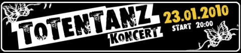 totentanz-23-01-2010-godz-2000-bilety12pln-przedsprzedaz17-pln-w-dniu-koncertu
