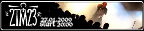 2tm23-27-01-09-bilety1722-pln-godz-20-00