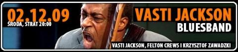 vasti-jackson-bluesband-02-12-2009-godz-2000