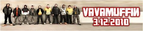 vavamuffin-3-12-2010-start-2000-bilety-25-pln-przedsprzedaz-30-pln-w-dniu-koncertu