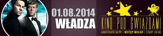 kino-pod-gwiazdami-wladza-01-08-2014-start-2000-amfiteatr-wstep-wolny