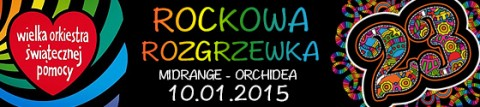 rockowa-rozgrzewka-10-01-2015