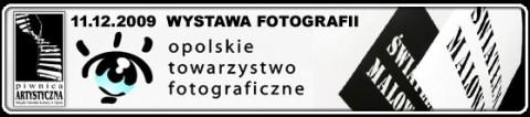 piwnica-artystyczna-wystawa-fotografii-otf-11-12-2009-godz-1900-wstep-wolny